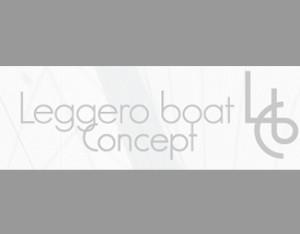 leggeroboat