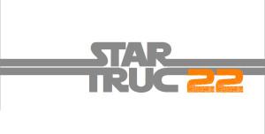logo star truc 22 orange