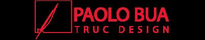 Logo Paolo Bua