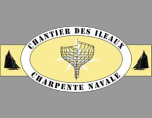 logoChantier